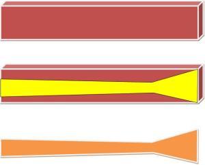 sendok-kayu